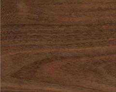 Ламинат Balterio Xpert Pro Better Розовое дерево Суматры 960