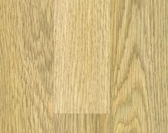 Ламинат Коростень Floor Nature Дуб Классик 102