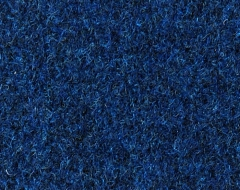 Ковролин Picasso 5546 синий