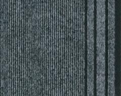 Дорожка Record 802 серый