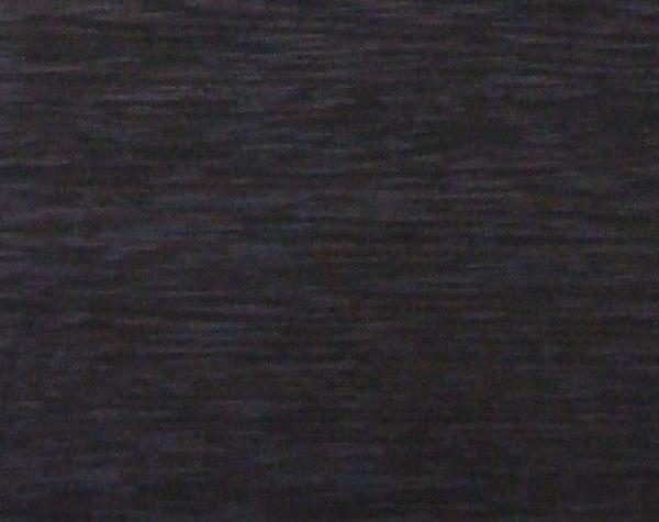 Плинтус Венге ПС 1023