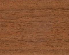 Плинтус Орех лесной ПП 16110