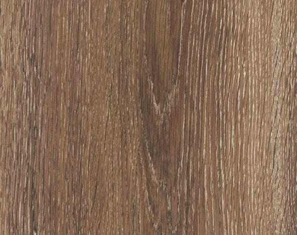 Ламинат Коростень Floor Nature Дуб Элегант 109