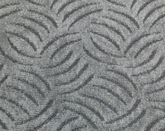 Ковролин Gora 900 серый
