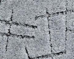 Ковролин Nicosia 093 серый