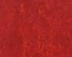 Линолеум Veneto 1871744