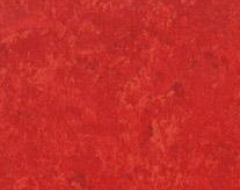 Линолеум Veneto 1871645