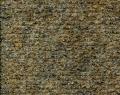 Index 9897 коричневый