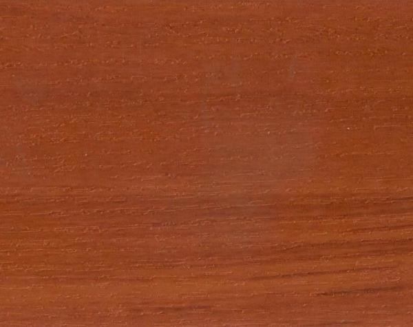 Плинтус Яблоня ПС 1023