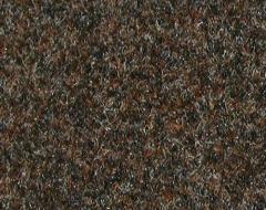 Ковролин Primavera 7745 коричневый