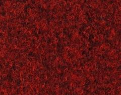 Ковролин Picasso 3353 красный