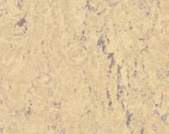 Линолеум Veneto 1871624