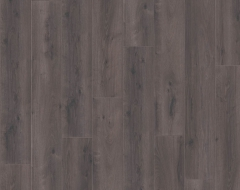 Ламинат Classen Solido Elite Финикс 28439