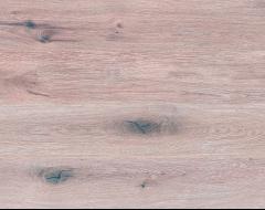 Ламинат Classen Xpedition №2 Дуб Меленый Серый 35547