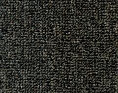 Zorba 990 серый