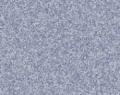 Линолеум Eclipse Premium 067