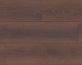 Ламинат Egger Megafloor 4V Ясень Сатакунта 4545