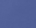 Плинтус Синий ПС 1023