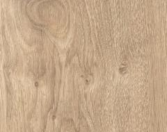 Ламинат Коростень Floor Nature Дуб Светлый 101