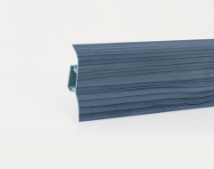 Плинтус Ольха синяя 491