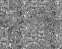 Линолеум Strong Plus Fresco 6063