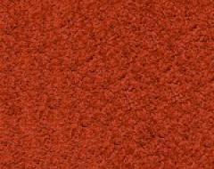 Teide 305 красный