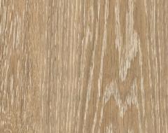Ламинат Коростень Floor Nature Дуб Французский 103