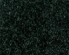 Casino 1197 черный