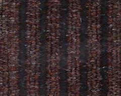 Дорожка Sheffield 80 коричневый