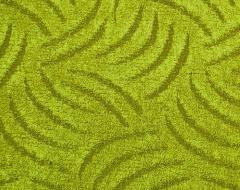 Ковролин Gora 623 зеленый