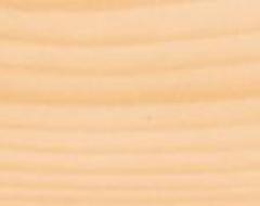 Плинтус Махонь античная 0022