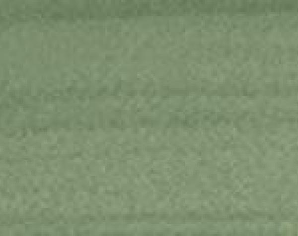 Плинтус Ольха зеленая 0032
