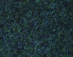 Ковролин Primavera 6619 т. Зеленый
