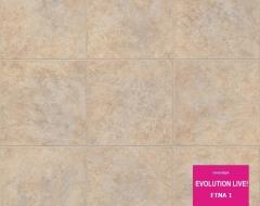 Линолеум Evolution Etna 1