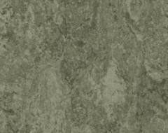 Линолеум Veneto 1871752