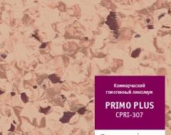 Линолеум Primo Plus 307