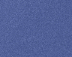 Плинтус Синий ПП 16110