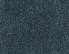 Bastion 20 серо-голубой