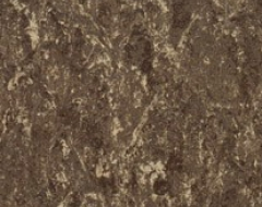 Линолеум Veneto 1871621