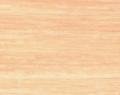 Плинтус Дуб молочный ПС 1023