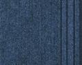 Дорожка Record 813 синий