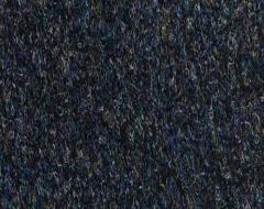 Bastion 03 серо-синий