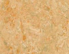 Линолеум Veneto 1871631