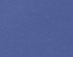 Плинтус Синий ПП 1280