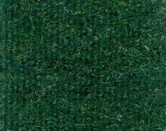 Ковролин Durban 0602 зеленый