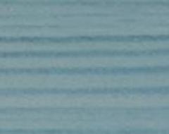 Плинтус Ольха синяя 0033