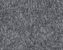 Enter 33410 серый