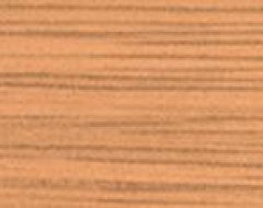 Плинтус Дуб дачный 0050