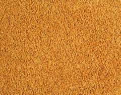 Teide 240 коричневый