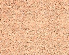 Teide 210 персиковый